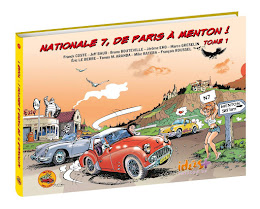 Nationale 7-T1