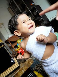 gambar-bayi-ihram