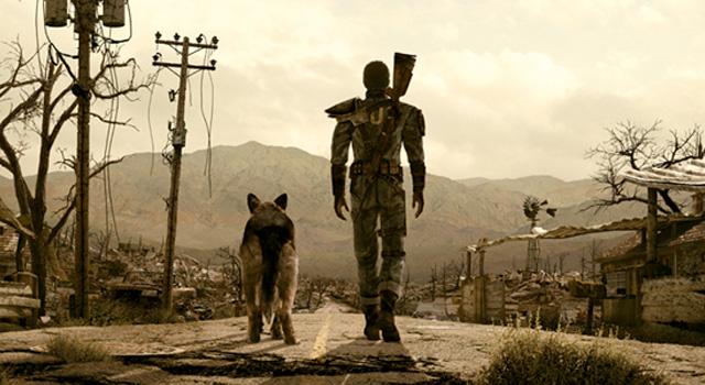 [Noticias] Se anuncia Fallout 4 y empieza el kickstarter para The Bard's Tale IV arrasando en pocas horas (ACTUALIZADA)