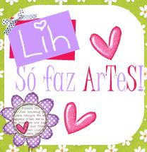 Um blog Inspirador!