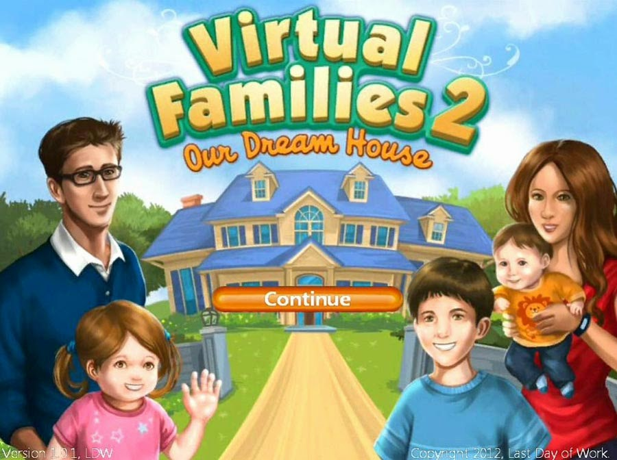 Free online virtual dating simulation games-in-Manukau