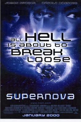 supernova 2000 poster cover