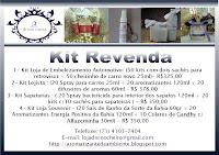 Kit Revenda