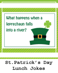 http://www.733blog.com/2014/03/st-paddys-day-lunch-jokes.html