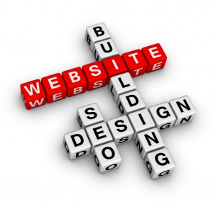 best-seo-and-web-designing-tips-ever-for-niewbie