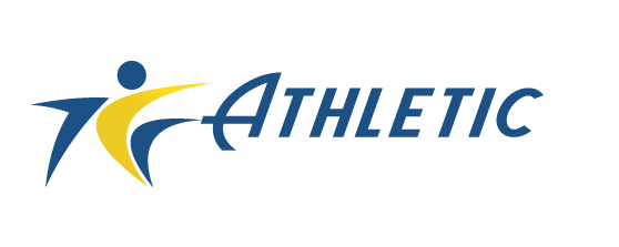 Athletic Conditioning Center