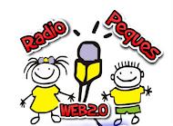 visit radiotic.mp3