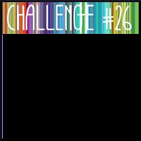 http://themaleroomchallengeblog.blogspot.com/2016/01/challenge-26-theme.html