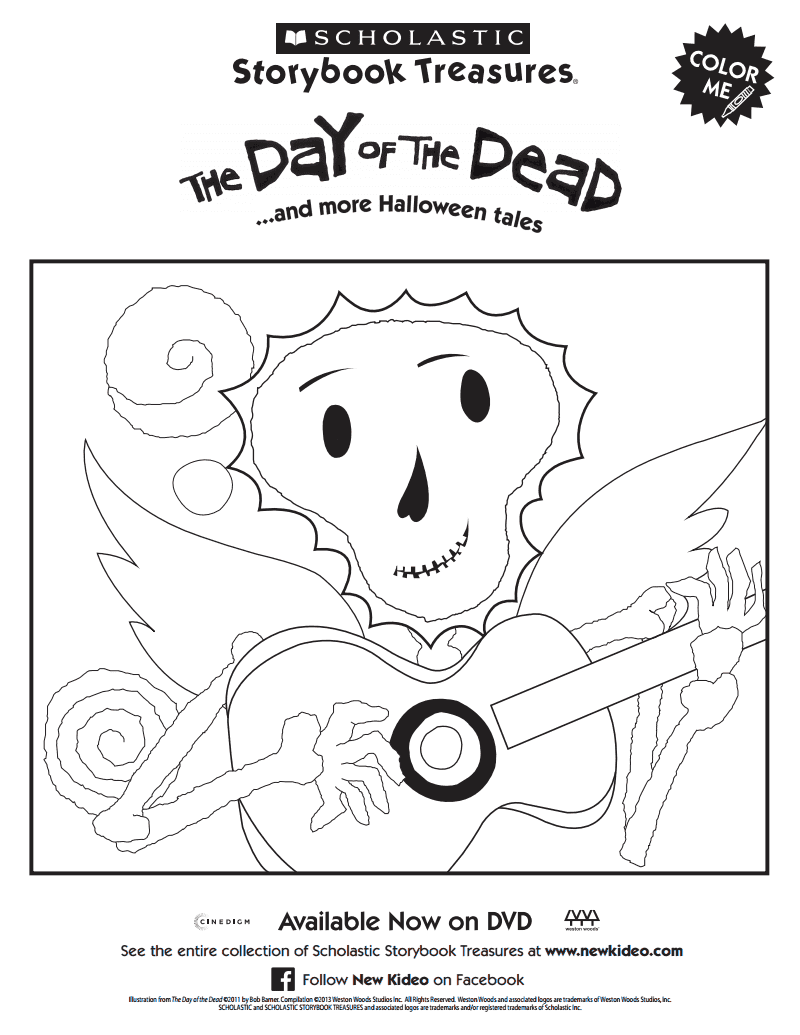 first grade addition coloring pages - photo#17