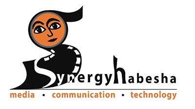 Synergy Habesha