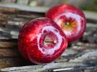 8 Manfaat Buah Apel Untuk Kesehatan