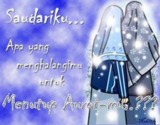 Kultwit Felix Siauw (about hijab) 29072012