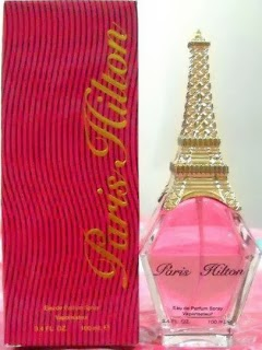 parfum wanita, parfum murah, perfume, 0856.4640.4349