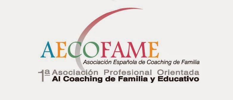 Asociación Española de Coaching de Familia y Educativo
