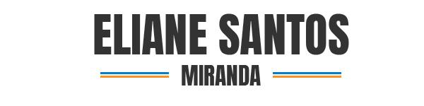 Eliane Santos Miranda
