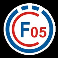 FC Uerdingen 05 (1905 bis 1953)