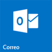 entrar en outlook