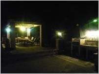 La lengua de la mariposa cena con amigos 1 07 2011 - Cena con amigos en casa ...
