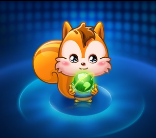 Download UC Browser 9.0 Final Untuk Java