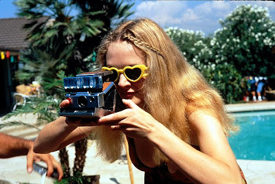 Still Of Heather Graham In Boogie Nights Picture