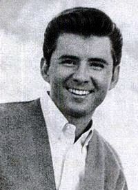 Johhny Tillotson. 1965