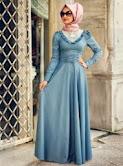 Shop HijabiStyle!