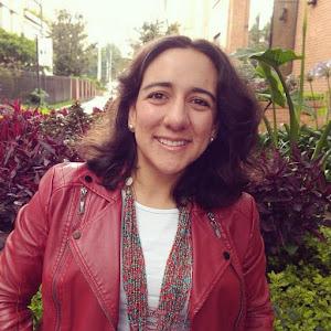 Ángela Marina García Giraldo