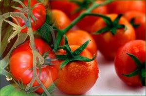 7. Manfaat Buah Tomat Untuk Kesehatan