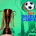 [LIVE STREAMING] Piala AFF 2014: Malaysia vs Myanmar