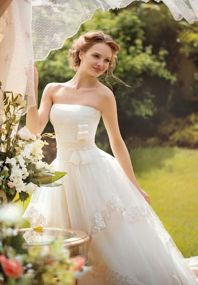 Wedding Dress Rental Utah 66 Amazing You can ut help