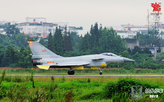 J-10B_with_AL-31FN.jpg