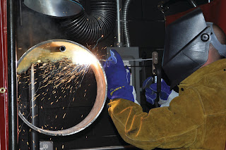 The-A - Z-of-History-of-Welding-13