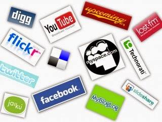 Sosyal medya kullananlara Emniyet yetkililerinden uyarı