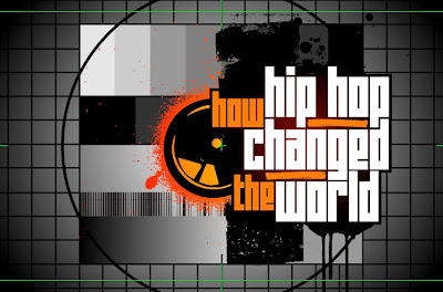 How.Hip.Hop.Changed.The.World.WS.PDTV.XviD-FTP