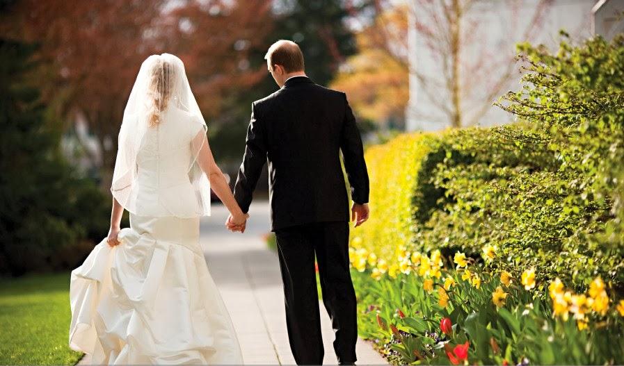 Islam espa a el matrimonio de mormones y testigos de for Casarse en madrid