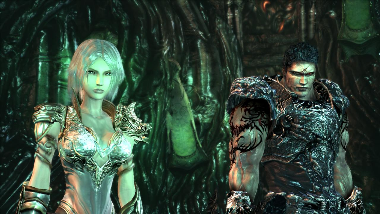 20 Worst Video Games That You Need To Stay Away ...