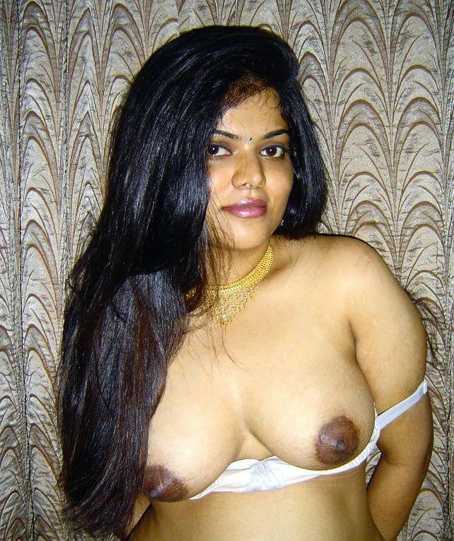 NEHA BHABHI NUDE