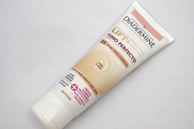 BB_Cream_DIADERMINE_02