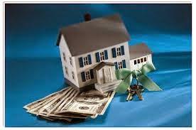 Giá bất động sản cao ngất cho người cần nhà