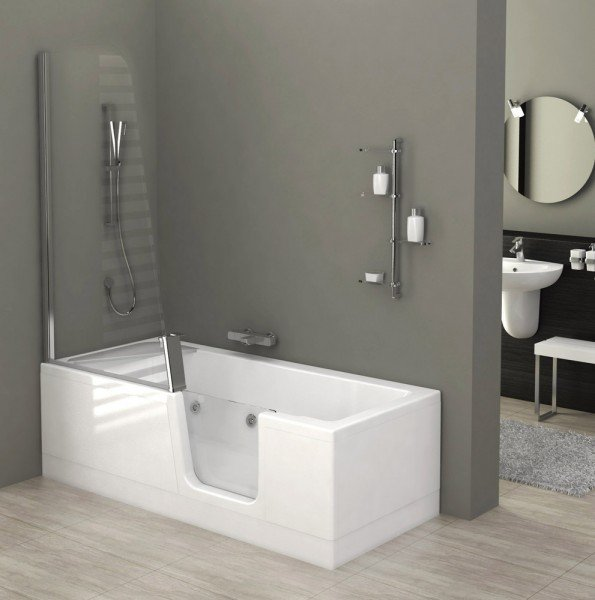 aqualys burdin bossert prolians besancon baignoire bain. Black Bedroom Furniture Sets. Home Design Ideas