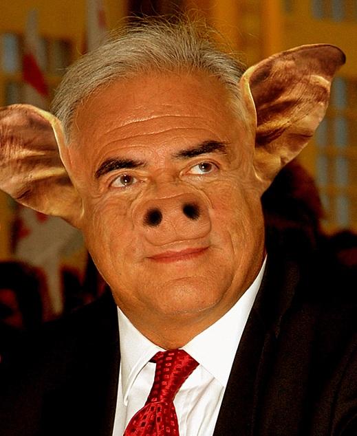 http://2.bp.blogspot.com/-6kiQOJlG_B8/USZKl2CuujI/AAAAAAAAOsc/yl2iUjHN32s/s1600/DSK+cochon.jpg