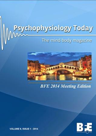 http://bfe.org/new/news/psychophysiology-today/