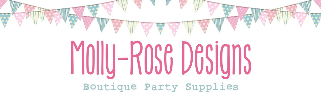 Molly-Rose Designs