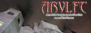 ARVLFC