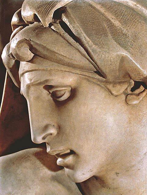 Michelangelo Buonarroti Michelangelo+Buonarroti+-+Sculpture+-+Tutt%2527Art%2540+%252814%2529