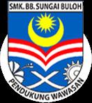 SMK BANDAR BARU SUNGAI BULOH