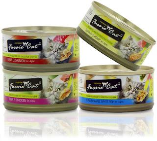 Healthiest Cat Food Brands Reviews General Info