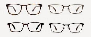 Cara Menjaga Cermin Mata