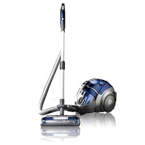canister vacuum miele canister vacuum shark canister vacuum dyson canister vacuum dirt devil canister vacuum electrolux canister vacuum