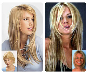 How Do Hair Extensions Work